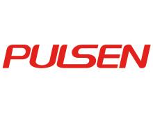 Pulsen logotyp