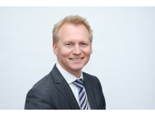 Karl Thomas Reinertsen, Head of Capgemini Consulting Norway