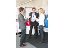 15. Wildauer Firmenkontaktmesse TH CONNECT