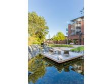 Kebony Clear-Elbstrand-Resort-(c)Rene Sievert-239dpi (3)