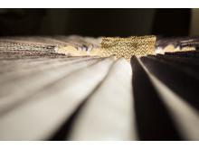 Viviana Hohenstein - Textildesign EXIT17