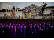 1491234_1428177_0_© Juan Herrera Zuluaga, Central America National Award, Winner, 2019 Sony World Photography Awards