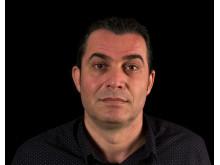 Ali Saleh Wassouf