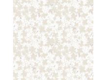 367-02 Vinbärsblad