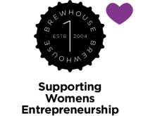 brewhouse_supporting_womens