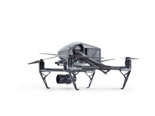 Inspire 2 and x5s (6)