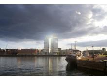 Clarion Hotel Helsinki 2