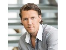 Leif Ahlberg
