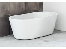 Svedbergs badkar Ume i akryl