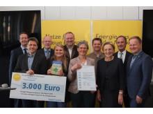 Preisträger Bürgerenergiepreis Oberbayern_2019_DSCF2558_Arbeitskreis Energie Oberpframmern