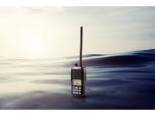 Zodiac Seacom 100 Marinradio