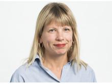 Stina Högkvist