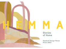 HEMMA_stories_of_home