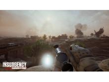 Insurgency_Sandstorm-Screenshot-06