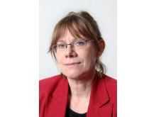 Agneta Oskarsson