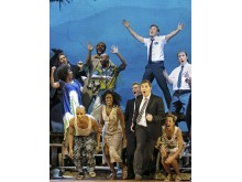 The Book of Mormon China Teatern12