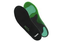 Sula 52bones Foot Pad