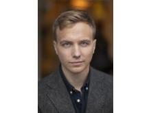 Mikael Delin, Dagens Nyheter, nominerad till Årets Avslöjande 2016