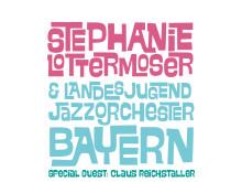 StephanieLottermoserCover