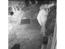 Att burglary 1