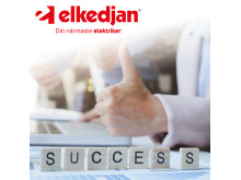 Elkedjan_success_1080x1080