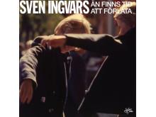 Sven Ingvars_änfinnstid