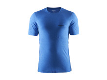 1903645-1314 Seamless Touch Tee