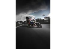 Dunlop D212 GP Pro Action