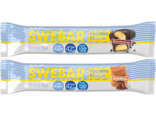 Swebar Snack Bars
