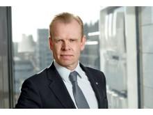 Story Image - Kongsberg Maritime - YARA President
