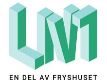 Liv1 logga