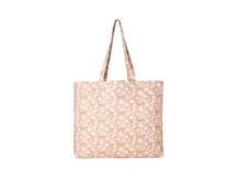 SostreneGrene_International_Day_Of_The_Girl_Shopper_Pack