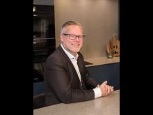 Jan_Rostad,_salgsdirektør_Optimera