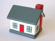 house-1-1225482