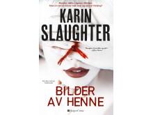 Bilder av henne - Karin Slaughter