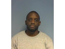 Jailed: Nathan Ashton