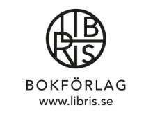 Libris bokförlag