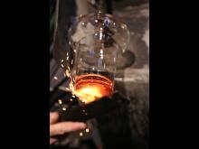 R_Glass_manufacutring_Mesh_7