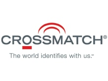 Logo Crossmatch