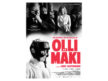 poster-fraan-the-happiest-day-in-the-life-of-olli-maeki-finland