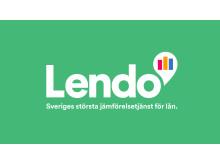 Lendo - Sveriges största jämförelsetjänst för lån.