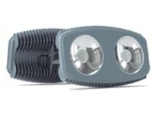 MZF LED Mastbelysning