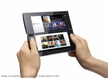 Sony tablet S2_05