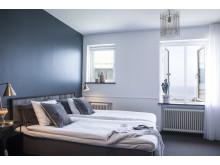 Varbergs_kusthotell_hotellrum_dubbelrum