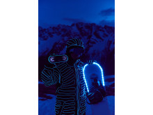 BUCK_LED_Snowboarders05