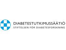 Diabetestutkimussäätiö