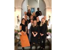Team Ulfsunda Slott