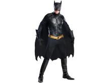 Batman kostumer