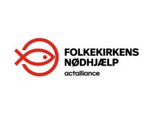 DCA Logo Horisontalt