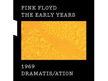 Pink Floyd - 1969 - Dramatis/ation